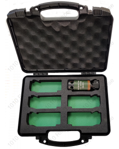 Stun Grenade Storage Case