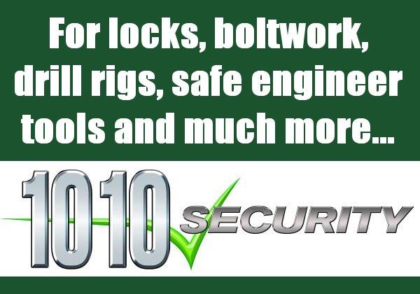1010security