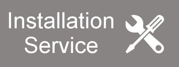 installation_service_3